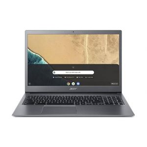 Acer Chromebook 715 CB715-1W-30JY