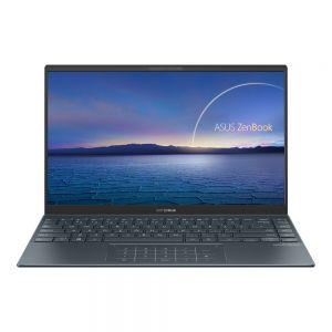 ASUS ZenBook 14 BX425JA-BM145R