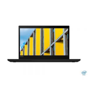 Lenovo ThinkPad T14 Gen 1 20S0
