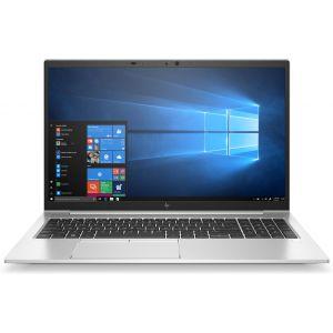 HP EB850G7 i5-10210U 15 8GB 256 PC