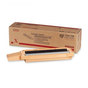 Kit de mantenimiento Xerox 108R00603 - 30000 Página