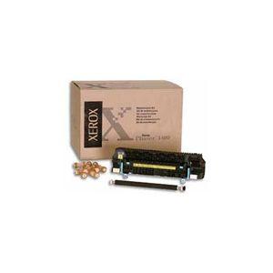 Kit de mantenimiento Xerox 109R00732 - 300000 Página