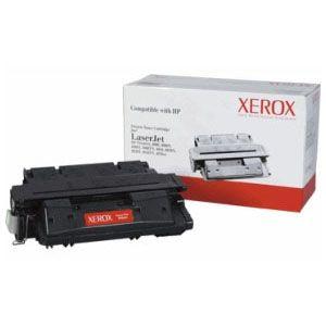 Cartucho de tóner Xerox 003R95921 - Negro - Láser - 10000 Página(s) - 1 / Caja