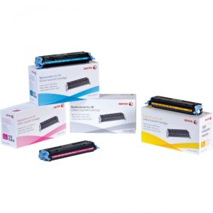 Cartucho de tóner Xerox 003R99792 - Negro - Láser - 3500 Página(s) - 1 Paquete(s)