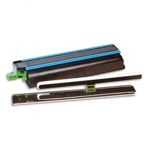 Cartucho de tóner Kyocera 37068010 - Negro - Láser