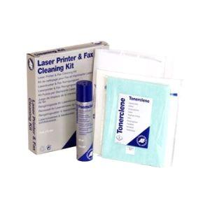 Kit de limpieza AF LFC000 - Impresora, Máquina de fax