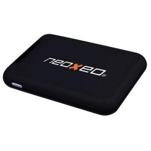 Adaptador de Alimentación para Batería NeoXeo