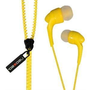 Auricular NeoXeo HDS POCKET Cableado - Intrauricular