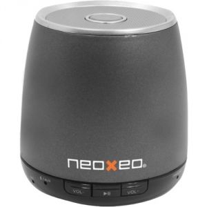Sistema de Altavoces NeoXeo SPK 140 - 3 W RMS