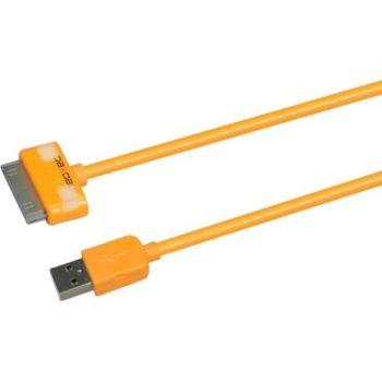 Cable de transferencia de datos NeoXeo - USB/Propietario