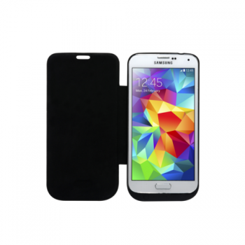 NEOXEO POWER CASE GALAXY S5