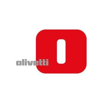 Olivetti 82029 cinta para impresora