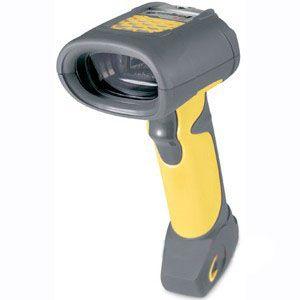 Motorola LS3408FZ Scanner Only