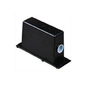 Olivetti B0343 tóner y cartucho láser