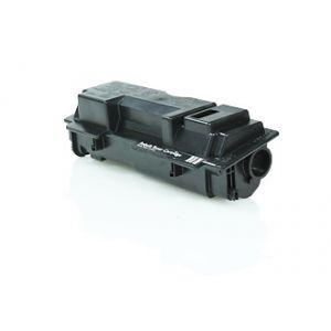 Olivetti B0527 tóner y cartucho láser