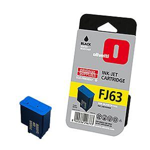 Olivetti FJ63 Ink-jet cartridge