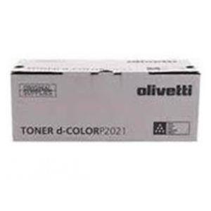 Olivetti B0954 tóner y cartucho láser