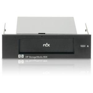 HP StorageWorks RDX1000