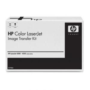 HP C4196A kit para impresora