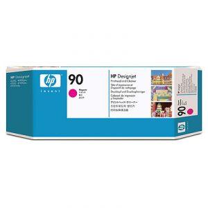 HP C5056A cabeza de impresora