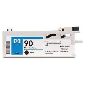 HP C5096A cartucho de tinta