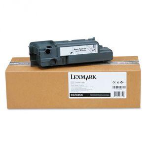 Lexmark C52x, C53x Waste Toner Container
