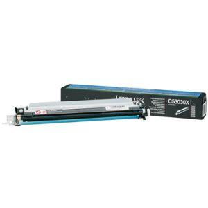 Lexmark C53030X revelador para impresora