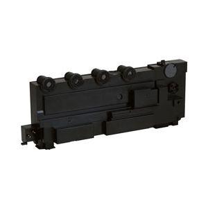 Lexmark C540X75G colector de toner