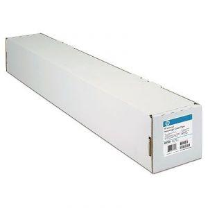 HP C6020B papel para plotter