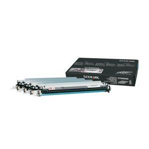 Lexmark C734X24G fotoconductor