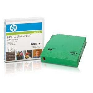HP C7974A cinta en blanco