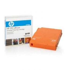 HP C7978A cinta de limpieza