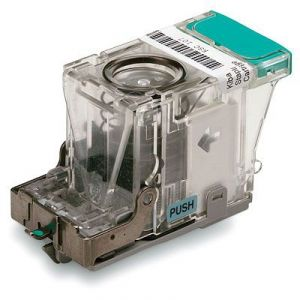 HP C8091A prapa