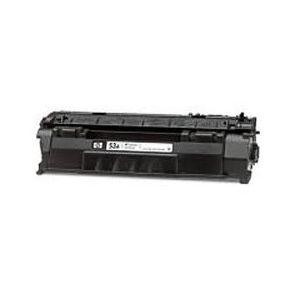 Xerox 106R02339 tóner y cartucho láser