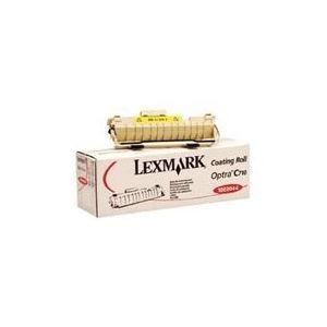 Lexmark C92035X rodillo de transferencia