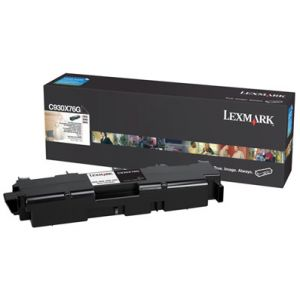 Lexmark Waste Toner Bottle for C935, X940e, X945e