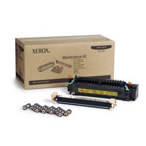 Xerox Kit de mantenimiento (200K págs.)