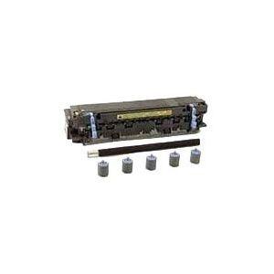 HP CB389A kit para impresora