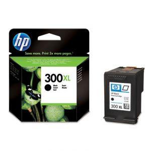 HP 300XL