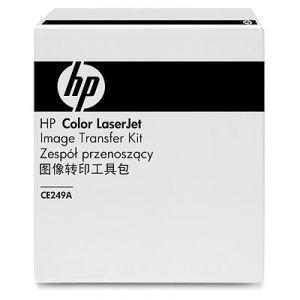 HP CE249A rodillo de transferencia