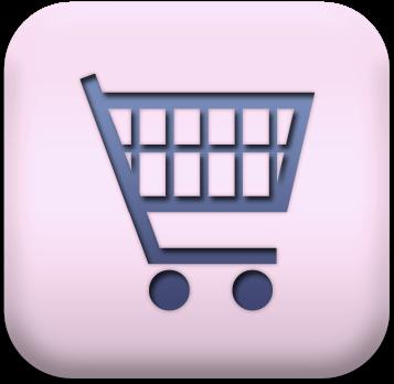 Tienda onlineXpress