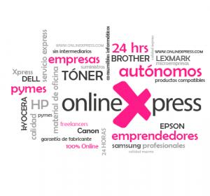 onlinexpress. el blog sobre autonomos, emprendedores y profesionales