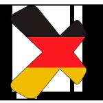 OnlineXpress-Alemania