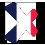 OnlineXpress-Francia