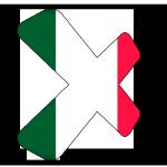 OnlineXpress-Italia