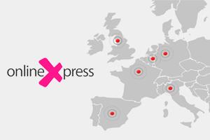 onlinexpress-europa_