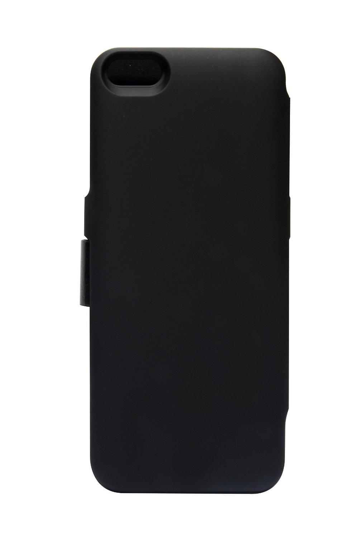 3f8fdf5047f Esta funda exclusiva para Iphone 5 / 5s / 5c está pensada no sólo para  proteger nuestro dispositivo con una elegante y ligera funda, sino que  añade una ...