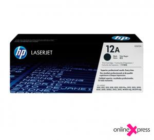 Q2612A-HP-12A-toner-original