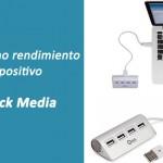 hub-quick-media-850x425
