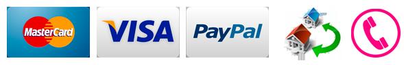 formas de pago onlinexpress